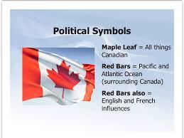 example of symbol in literature symbolism in literature examples  symbolism in literature examples symbolism in literature