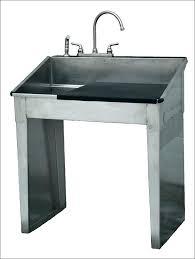 costco utility sink laundry sink medium size of utility vanity laundry sink costco laundry room sink