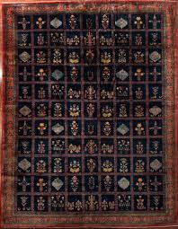 oriental rug blog