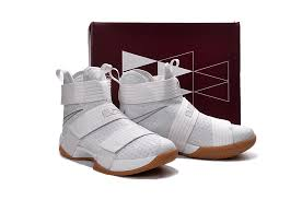 lebron shoes 2016 soldier. nike lebron zoom soldier 10 \ lebron shoes 2016