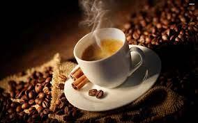 Best 39+ Espresso Machine Wallpaper on ...
