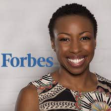 Women     s Philanthropy Institute  Institutes  Lilly Family School of     Tiffany Dufu and the power of giving