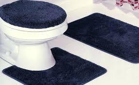 bathroom rugs luxury bathroom rug set 3 fieldcrest bathroom rugs target
