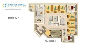 Office design plans Unique Dental Office Design Periodontist Floor Plans Creative Dental Floor Plans Creative Dental Floor Plans Periodontist Floor Plans