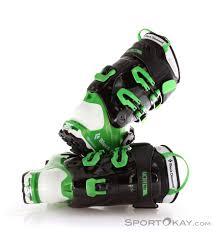 Ski Boot Size Chart 26 5 Black Diamond Black Diamond Factor Mx Mens Ski Boot