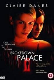 watch the accused for on movies to hd brokedown palace