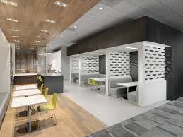 designs office. Latest Corporate Offices Interior Designs Office O