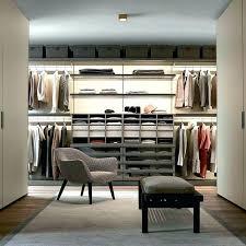 diy walk in closet ideas. Walk In Closet Ideas Diy Wardrobes Wardrobe  Contemporary