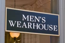 Men S Wearhouse Size Chart Mens Wearhouse Tailoring Costs Explained First Quarter