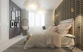 Sophisticated Bedroom Furniture A Pair Of Childrens Bedrooms With Sophisticated Themes
