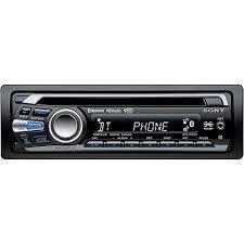 similiar sony auto stereo keywords stereo on sony mex bt2700 cd mp3 car stereo bluetooth mex bt2700