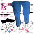 West Coast Jazz [MyMusic]