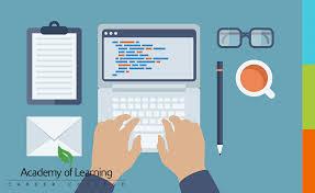Graphic Design Schools Ontario Web Design Training Programs Courses Academy Of Learning