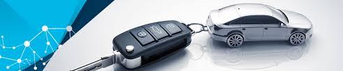 buy v lease pros cons of buying vs leasing in hemet ca diamond valley honda
