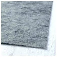 area rug carpet pads for rugs pad hard floors best padding how to measure felt area rug padding for rugs thick carpet