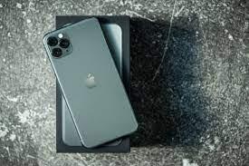 iPhone 11 Pro Max 64GB Cũ Giá Rẻ, Chính Hãng 3 camera 12 MP T04/2021