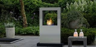 Small Picture Garden Outdoor Fireplace Design Ideas House Interior And Furniture