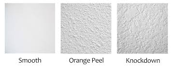 Image result for orange peel texture