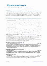 Mis Officer Sample Resume 24 Best Of Sample Mis Resume Resume Ideas Resume Ideas 9