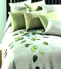green duvet covers queen s s s hunter green duvet cover queen green duvet covers