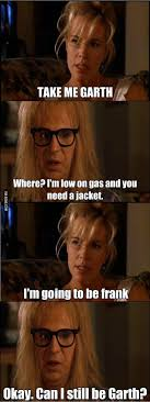 Funny Movie Pictures With Quotes