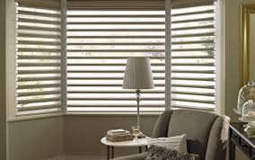 bay window blinds picture window blinds60