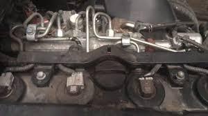 Motor Toyota Dyna D4D - Toyota Dyna motor - Toyota Dyna Engine - YouTube