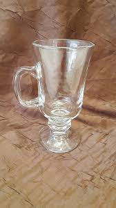 February 11, 2015 by linda 15 comments. Glasses Irish Coffee Mugs Rack Of 25 All American Rental