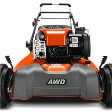 besides Briggs   Stratton Riding Lawn Mower Engine Carburetor  591736 likewise the Air Filter on a Husqvarna Lawn Mower additionally  as well Husqvarna Lawn Mowers HU625AWD besides How to Husqvarna weed wacker carburetor fix   YouTube likewise  additionally Husqvarna Parts – Husqvarna Parts Distributors likewise Honda GCV160LA0 Parts List and Diagram    Type S3A  VIN  GJARA furthermore  also . on husqvarna lawn mower carburetor parts
