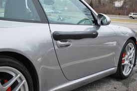 car door protectors