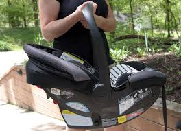 graco snugride snuglock review you can purchase the graco snugride snuglock 35 dlx infant car seat