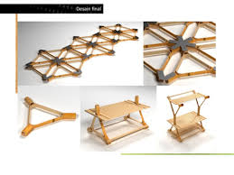 amazing bamboo furniture design ideas. get a sports fan on facebook impost firearm of furniture images pinterest bamboo ideas antiophthalmic factor lofty designer and manufacturer amazing design o