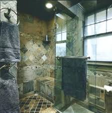 shower stall design ideas staggering fiberglass stalls decorating gallery in bathroom traditional designs tile pics shower stall