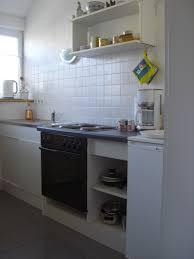 Küche Angebote line