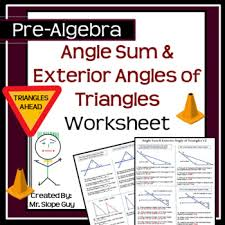 furthermore Transformations   Reflections Discovery Worksheets   Geometric as well Trigonometry And Area Teaching Resources   Teachers Pay Teachers likewise Proportions Review Around  A K A  Scavenger Hunt    Maths  Algebra together with Cele mai bune 25  de idei despre Regular polygon pe Pinterest moreover  in addition Best 25  Properties in math ideas on Pinterest   Algebra  Formulas moreover Angles of Polygons  Interior   Exterior  Scavenger Hunt by All furthermore Angles Of Polygons Teaching Resources   Teachers Pay Teachers also  together with 43 best Math images on Pinterest   Calculus  Maths and Mathematics. on area of regular polygons scavenger hunt polygon math lib by all things alge tpt worksheet