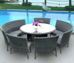 ashley furniture patio dining sets outdoor furniture furniture patio dining sets ashley furniture locations nj