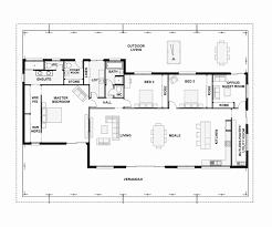 queenslander house plans designs elegant rectangular house floor plans bibserver of queenslander house plans designs fresh