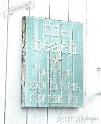beach themed art beach wall decor beach wall decor wall art design for beach themed wall beach themed art