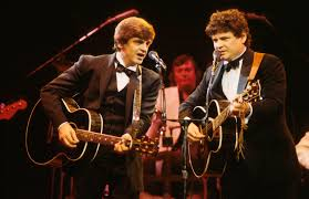 9 hours ago · don everly, half of one of rock and roll's pioneering groups, the everly brothers, has died. G6b02 I45o5qkm