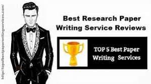 what you do not know about best custom writing services might  best custom writing services