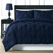 dark blue duvet cover s hmade s dark blue duvet cover ikea