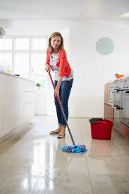Kitchen Floor Grout Cleaner Cleaning And Caring For Grout A Florida Design Works