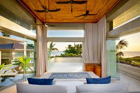 5 Bedroom Villa Seminyak Style Design Impressive Decorating Design