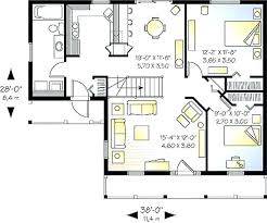 small farmhouse house plans farm small modern farmhouse plans