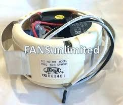 hunter fan remote receiver 85095 wiring diagram replacement hunter fan remote receiver wiring diagram ceiling not working reset