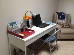 awesome home office desks ikea set amazing home office desks ikea 13351 decorating lovely ikea micke desk for study workspace ideas decor