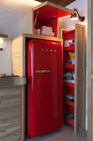 Small Bedroom Fridge 17 Best Images About Smeg On Pinterest Small Apartments Retro