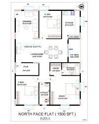 hindu vastu house plan best vastu west face house map 20x40