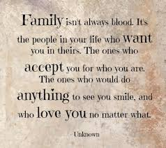 Family Support Quotes Impressive Top 48 Family Quotes To Express Love Photos And Ideas Goluputtar