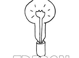 Coloring Pages For Teens Kids Fall Halloween Scary Light Energy